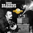 BRASSENS, GEORGES - GEORGES BRASSENS (Compact Disc)