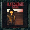 BLACK SABBATH - SEVENTH STAR -REMASTERED- (Compact Disc)