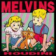 MELVINS - HOUDINI -HQ- (Disco Vinilo LP)