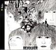 BEATLES - REVOLVER (Disco Vinilo LP)