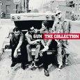 GUN - COLLECTION (Compact Disc)