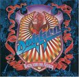 DOKKEN - BACK FOR THE ATTACK (Compact Disc)