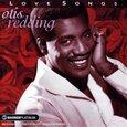 REDDING, OTIS - LOVE SONGS (Compact Disc)