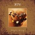 XTC - SKYLARKING (Compact Disc)