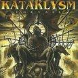 KATAKLYSM - PREVAIL (Compact Disc)