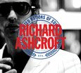 ASHCROFT, RICHARD - UNITED NATIONS OF SOUND  (Compact Disc)