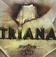 TRIANA - SOMBRA Y LUZ (Compact Disc)