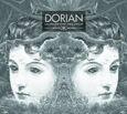 DORIAN - LA VELOCIDAD DEL VACIO (Compact Disc)
