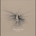 BEVING, JOEP - TRILOGY =LTD BOX= (Disco Vinilo LP)