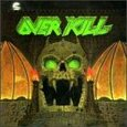 OVERKILL - YEARS OF DECAY (Compact Disc)