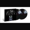 QUEENSRYCHE - EMPIRE -HQ- (Disco Vinilo LP)