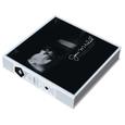 MITCHELL, JONI - ARCHIVES VOL.2 =BOX= (Compact Disc)