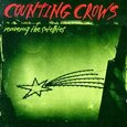 COUNTING CROWS - RECOVERING THE SATELLITES (Compact Disc)