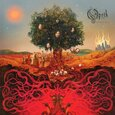 OPETH - HERITAGE (Compact Disc)