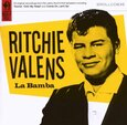 VALENS, RITCHIE - LA BAMBA (Compact Disc)