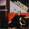 AZNAVOUR, CHARLES - LA MAMMA (Compact Disc)