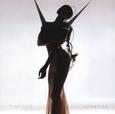 TINASHE - JOYRIDE (Compact Disc)