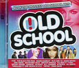 VARIOUS ARTISTS - OLD SCHOOL (Compact Disc)