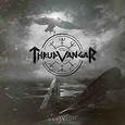 THRUDVANGAR - VEGVESIR -DIGI- (Compact Disc)