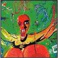 ALIEN SEX FIEND - CURSE (Compact Disc)