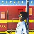 SA, SANDRA - VALE TUDO (Compact Disc)