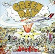 GREEN DAY - DOOKIE (Compact Disc)