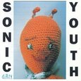 SONIC YOUTH - DIRTY (Compact Disc)