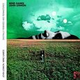 LENNON, JOHN - MIND GAMES (Compact Disc)