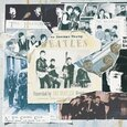 BEATLES - ANTHOLOGY 1 (Compact Disc)