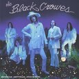 BLACK CROWES - BY YOUR SIDE (Compact Disc)