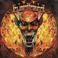 BLOODBOUND - NOSFERATU (Compact Disc)