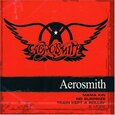 AEROSMITH - COLLECTIONS (Compact Disc)