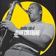COLTRANE, JOHN - ANOTHER SIDE OF -HQ-