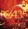 FRAMPTON, PETER - BEST OF FCA! 35 (Compact Disc)