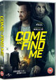 MOVIE - COME AND FIND ME (Digital Video -DVD-)