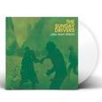 SUNDAY DRIVER - LITTLE HEART ATTACKS -LTD WHITE- (Disco Vinilo LP)