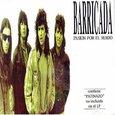 BARRICADA - PASION POR EL RUIDO (Compact Disc)