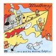 MUDHONEY - EVERY GOOD BOY DESERVES F (Compact Disc)