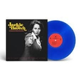 ORIGINAL SOUND TRACK - JACKIE BROWN -LTD- (Disco Vinilo LP)