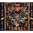 EARLE, STEVE - TOWNES/BASICS -DELUXE- (Compact Disc)