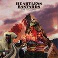 HEARTLESS BASTARDS - MOUNTAIN (Compact Disc)