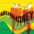 MUDHONEY - SINCE WE'VE BECOME TRANSLUCENT (Compact Disc)