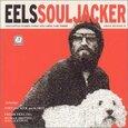 EELS - SOULJACKER (Compact Disc)