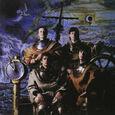 XTC - BLACK SEA + BR (Compact Disc)