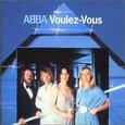 ABBA - VOULEZ-VOUS (Compact Disc)