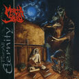 MORTA SKULD - FOR ALL ETERNITY (Compact Disc)