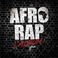VARIOUS ARTISTS - AFRO RAP - LALBUM (Compact Disc)