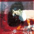 MOGWAI - AS THE LOVE CONTINUES (Compact Disc)