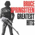 SPRINGSTEEN, BRUCE - GREATEST HITS (2003) (Compact Disc)