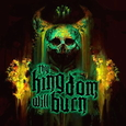THY KINGDOM WILL BURN - THY KINGDOM WILL BURN (Compact Disc)